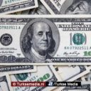 'Dollarcoup: Turkije wordt economisch aangevallen'
