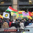 'Duitsland bemoeit zich met Turkse verkiezingen en kiest kant'