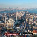 Arabieren starten campagne voor Turkije