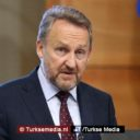 Bosnische leider: Dit is waarom ze Erdoğan haten