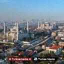 Britse krant voorspelt winnaar Turkse verkiezingen