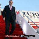 Britse krant ziet Erdoğan graag vertrekken