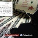 Cohen: Joodse lobby achter vrije val Turkse lira