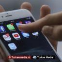 Diyanet stelt voor om ook te gaan 'e-vasten'