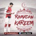 Engelse voetbalclub heeft boodschap aan moslims
