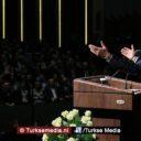 Erdoğan tegen Armenië: Gooi je archieven open als je durft