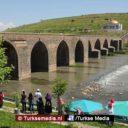 Hotels in bekroonde Turkse stad Diyarbakir helemaal volgeboekt