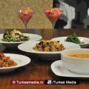 Ramadantip: Eet rustig, weinig en gevarieerd