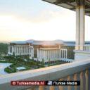 Servië: Turkije machtigste land van de regio
