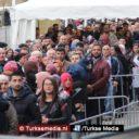 Stemlocaties voor Turkse Nederlanders bekend