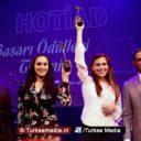 Succesvolste Turkse Nederlanders bekroond