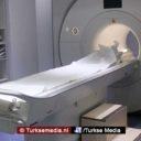 Turkije wil ziekenhuizen in Duitsland overnemen