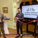 Turks-Nederlandse advocaten richten juridisch instituut op