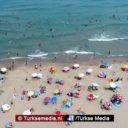 Turks toerisme niet te stoppen: nu al historisch record