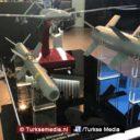 Turkse wapenfabrikant groeit flink door en streeft naar leiderschap in sector