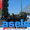 Turkse defensiegigant haalt miljarden dollars aan orders binnen