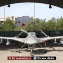 Turkse gendarmerie sterker dan ooit na ontvangst nieuw materieel