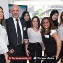 Turkse tandarts lanceert 'alles-onder-één-dak'-kliniek in Nederland