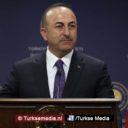 VS dreigt Turkije met sancties; 'Het oude Turkije bestaat niet meer'