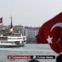 Wereldbank positief over Turkse economie
