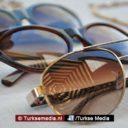 Zoveel geld geven Turken uit aan zonnebrillen