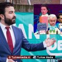 Öztürk (DENK): weg met die criminele PVV'ers en xenofoben