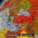'Die mensen zouden allemaal Erdoğan wegstemmen'