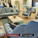 'Turken stoten Italianen van troon meubelwereld'