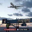 'Turkije bepaalt voortaan de regels in de luchtvaart' (VIDEO)