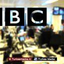 BBC censureert interview woordvoerder Turkse president