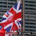 Britse leiders bedanken imam voor heldendaad
