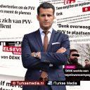 DENK-Kamerlid Farid Azarkan boort Nederlandse media de grond in