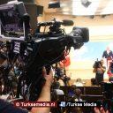 Europese media massaal in de fout tijdens Turkse verkiezingen?