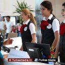 Gezondheidszorg Turkije is voorbeeld voor de wereld