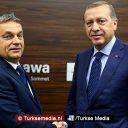 Eerste Europese leider feliciteert Erdoğan