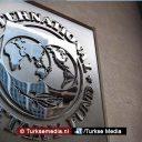 IMF grijpt in na leugen Duitse omroep over Turkije