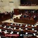 Israël niet blij met overwinning Erdoğan