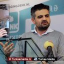 Kuzu: Liever Jan als burgemeester dan die Ahmed's