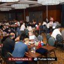 Nederlandse veehouderijwereld vliegt naar Turkije voor handel