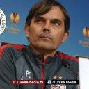 Fenerbahçe krijgt Nederlandse coach