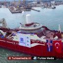 Turken bouwen 47 schepen en elektrische veerboten voor Noorwegen