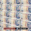 Turkije gaat kredietbeoordelaar Moody's terugpakken