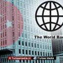 Turkije meest succesvol land ter wereld in strijd tegen armoede