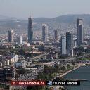 Turkije onthult mega-techpark in Izmir: miljarden dollar inkomst
