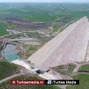 Turkije niet tegen te houden met terreur: dit is het 'crazy project' in Diyarbakir