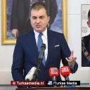 Turkije reageert met afschuw op Pegida's varkensactie en Aboutaleb