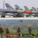 Turkije vestigt zich in Noord-Irak voor genadeslag tegen terreur