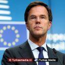Turkije waarschuwt Afrika voor voorstel Mark Rutte