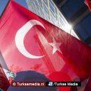 Turkse economie groeit opnieuw flink
