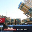 Turkse stad Konya krijgt grote defensiefabriek